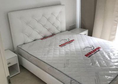 beds (5)