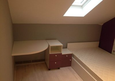 children rooms (18)