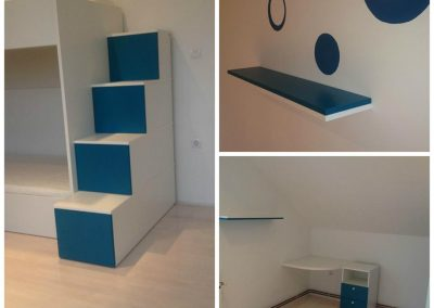 children rooms (23)