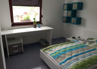 children rooms (41)