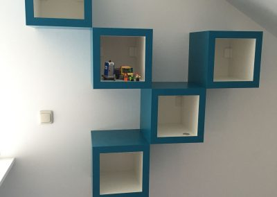 children rooms (43)