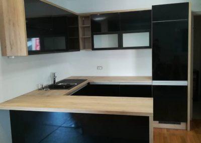 kitchen (120)
