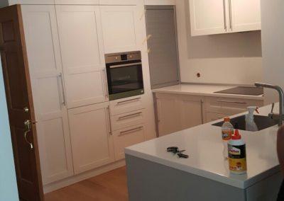 kitchen (124)