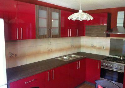 kitchen (127)