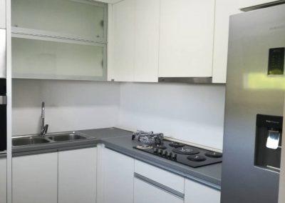kitchen (147)