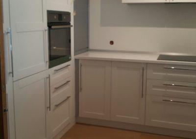 kitchen (148)