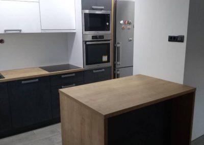 kitchen (150)