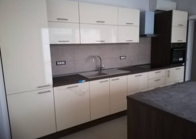 kitchen (155)
