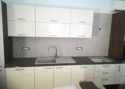 kitchen (160)