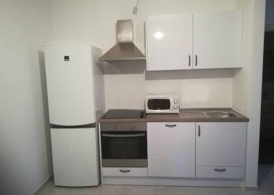 kitchen (163)