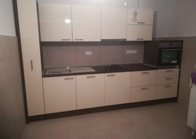kitchen (165)
