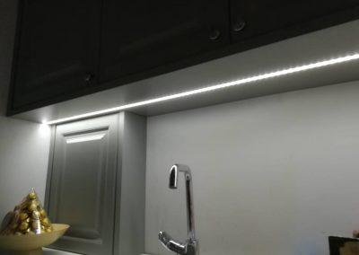 kitchen (166)
