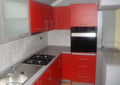 kitchen (170)