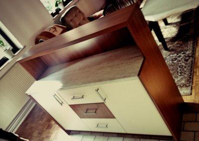 kitchen (172)