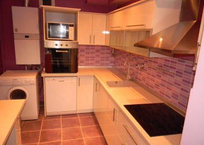 kitchen (174)
