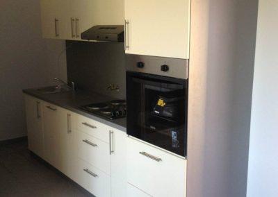 kitchen (177)