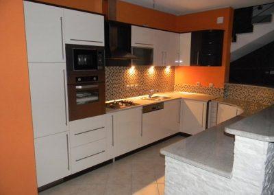 kitchen (189)