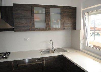 kitchen (190)