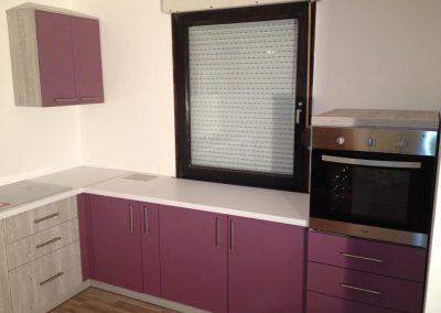 kitchen (197)