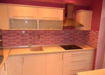 kitchen (199)