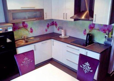 kitchen (200)