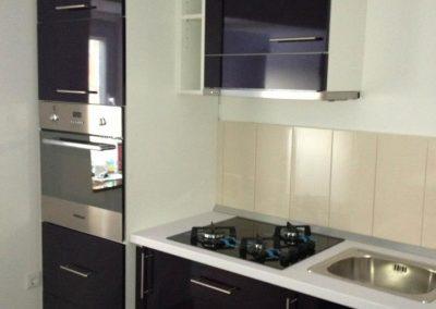 kitchen (204)
