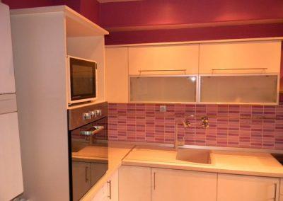 kitchen (209)