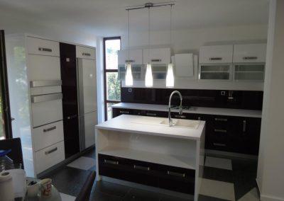 kitchen (212)