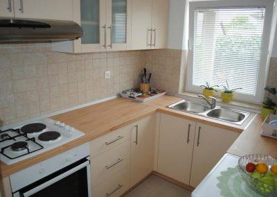 kitchen (214)