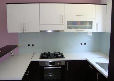 kitchen (219)
