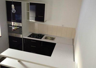 kitchen (221)