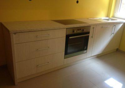 kitchen (222)