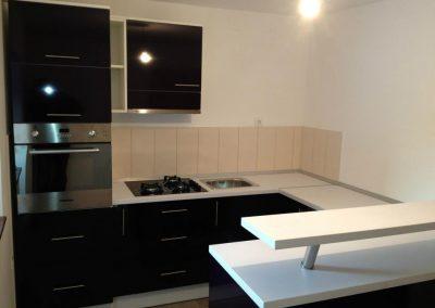 kitchen (229)