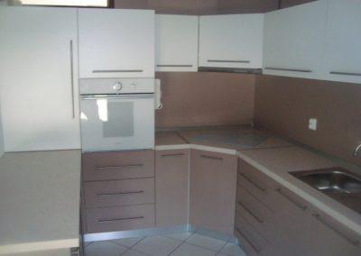 kitchen (235)