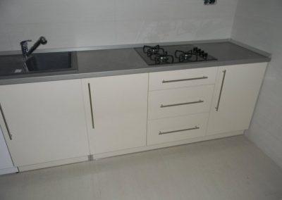kitchen (237)