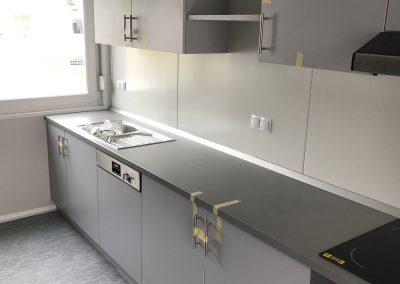 kitchen (37)