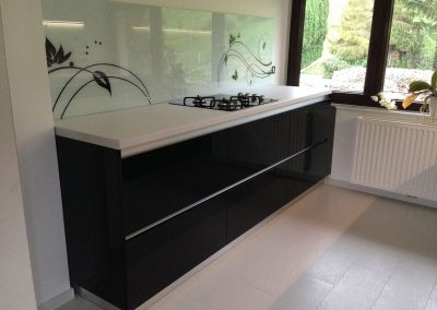 kitchen (42)