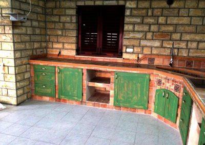 kitchen (52)