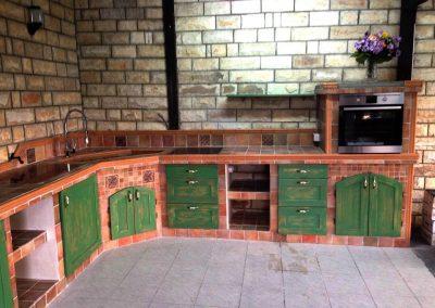 kitchen (58)