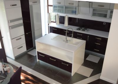 kitchen (64)