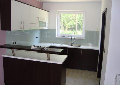 kitchen (69)