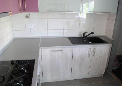 kitchen (76)