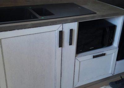 kitchen (79)
