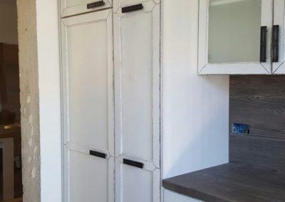 kitchen (93)