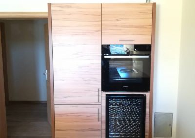 kitchen (97)