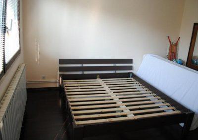 kreveti (13)