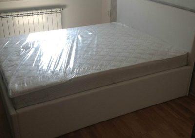 kreveti (18)