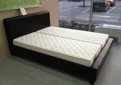kreveti (19)