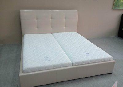 kreveti (20)