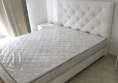 kreveti (31)